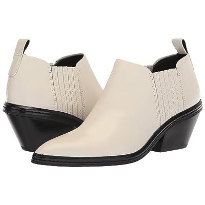 Via Spiga Farly Water-Resistant (Bone Leather) Women