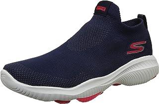 حذاء جو ووك ريفلوشن فائق الاداء من سكيتشرز