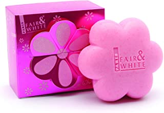fair lovely soap