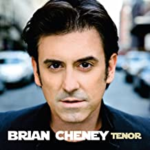brian cheney tenor