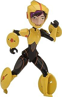 Big Hero 6 Action Figure, GoGo