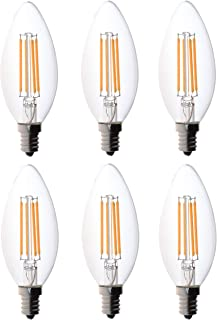 Best ge 120v 40w bulb Reviews