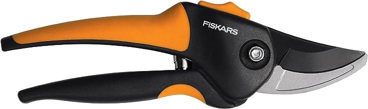 Fiskars Softgrip Bypass Pruner