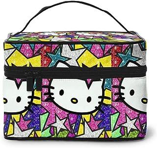Amazon.es: Maquillaje Hello Kitty