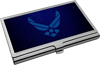us air force business cards