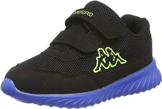7536481ea376 Amazon.fr : 26 - Baskets mode / Chaussures fille : Chaussures et Sacs