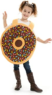 Best baby donut costume Reviews