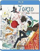 Tokyo Marble Chocolate Blu-ray