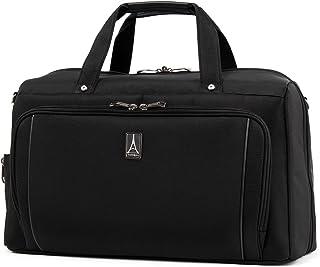Travelpro Crew Versapack Weekender Carry-on Duffel Bag W/Suiter