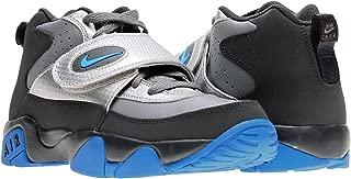 deion sanders shoes kids