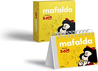 Amazon.com: mafalda: Office Products