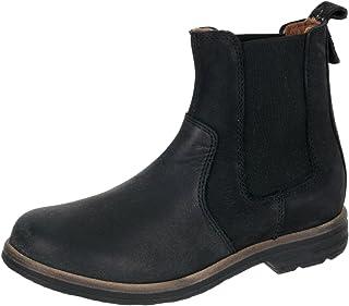 Bisgaard , Chaussures Bateau pour Fille
