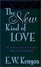 The New Kind of Love: The Solution of the Love Problem