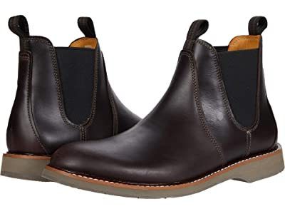 Cole Haan Morris Chelsea (Java) Men
