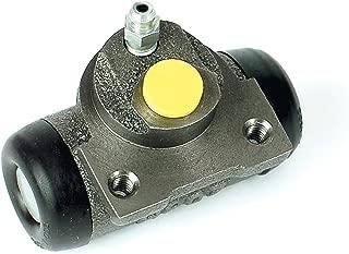 Nero Cilindro maestro freno posteriore universale pompa freno idraulica pompa freno idraulica freno posteriore Keenso argento per moto bici da corsa