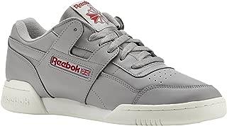 Mens Workout Plus Mu Shoes