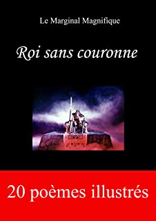 Roi sans couronne (French Edition)