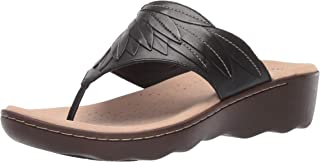Women's, Phebe Pearl Thong Sandals