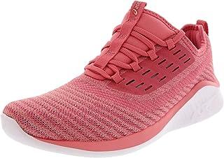 Women's Fuzetora Twist Ankle-High Mesh Running