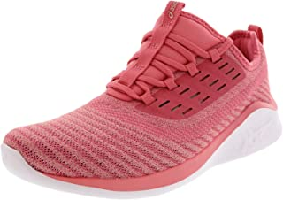 Women's Fuzetora Twist Ankle-High Mesh Running