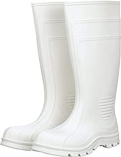 Heartland Footwear 15