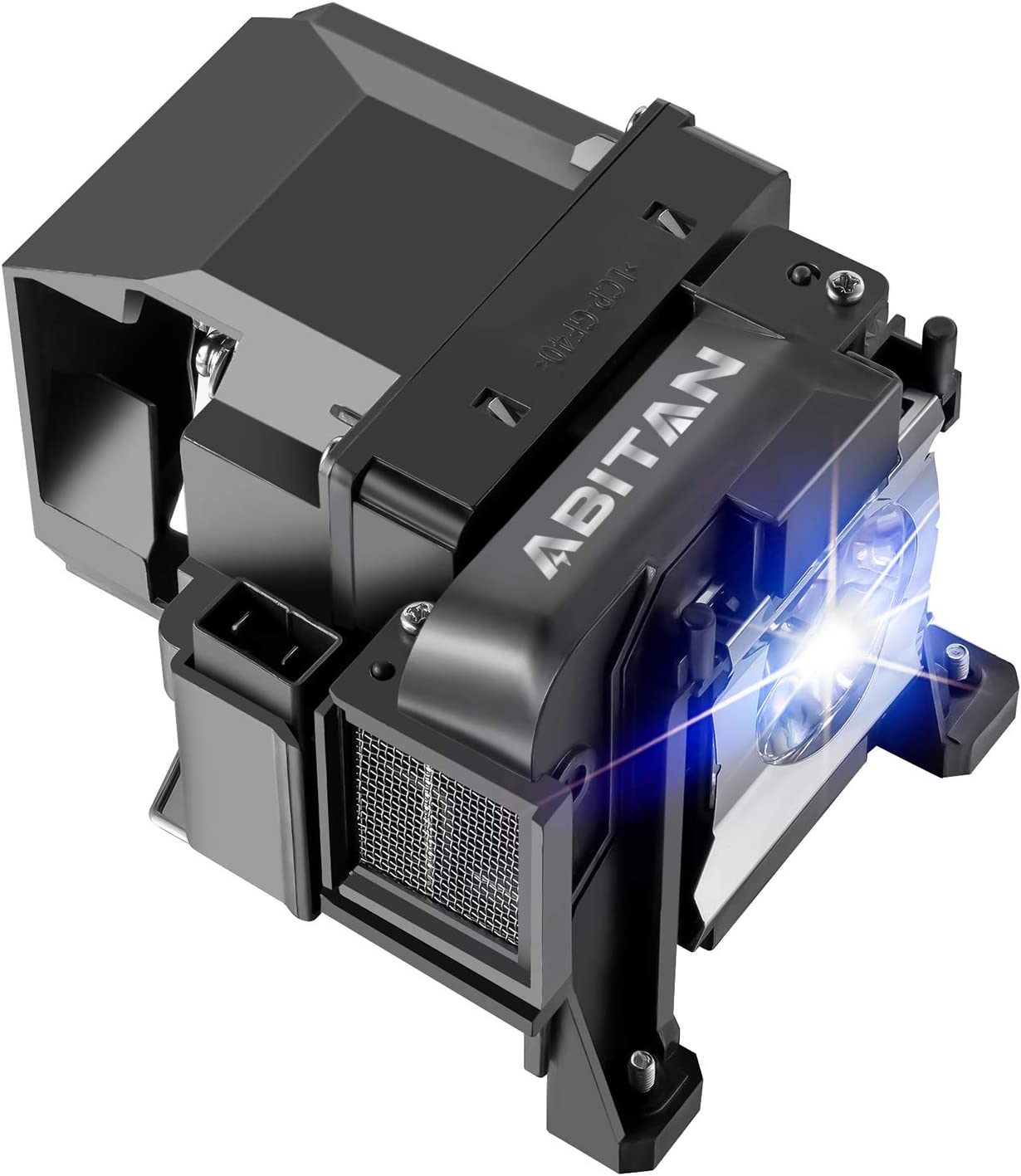 ABITAN V13h010l89 Replacement Projector Lamp for ELPLP89 for Epson powerlite Home Cinema 5040ub 5040ube 5050ub 5050ube 4010 pro Cinema 4050 pro Cinema 6040ub pro Cinema 6050ub Projector