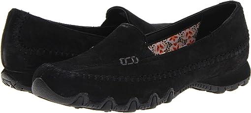 skechers pedestrian shoes