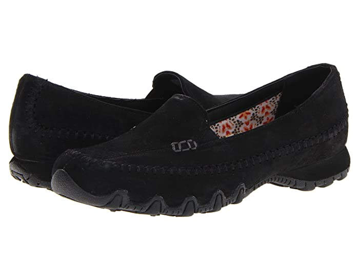 05a33b0f7a596 SKECHERS Relaxed Fit®: Bikers - Pedestrian | 6pm
