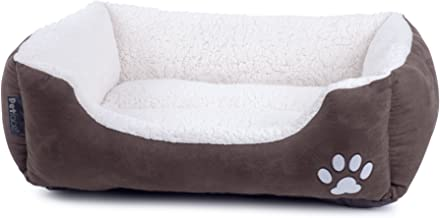 Petface Beds & Bedding, Brown XL