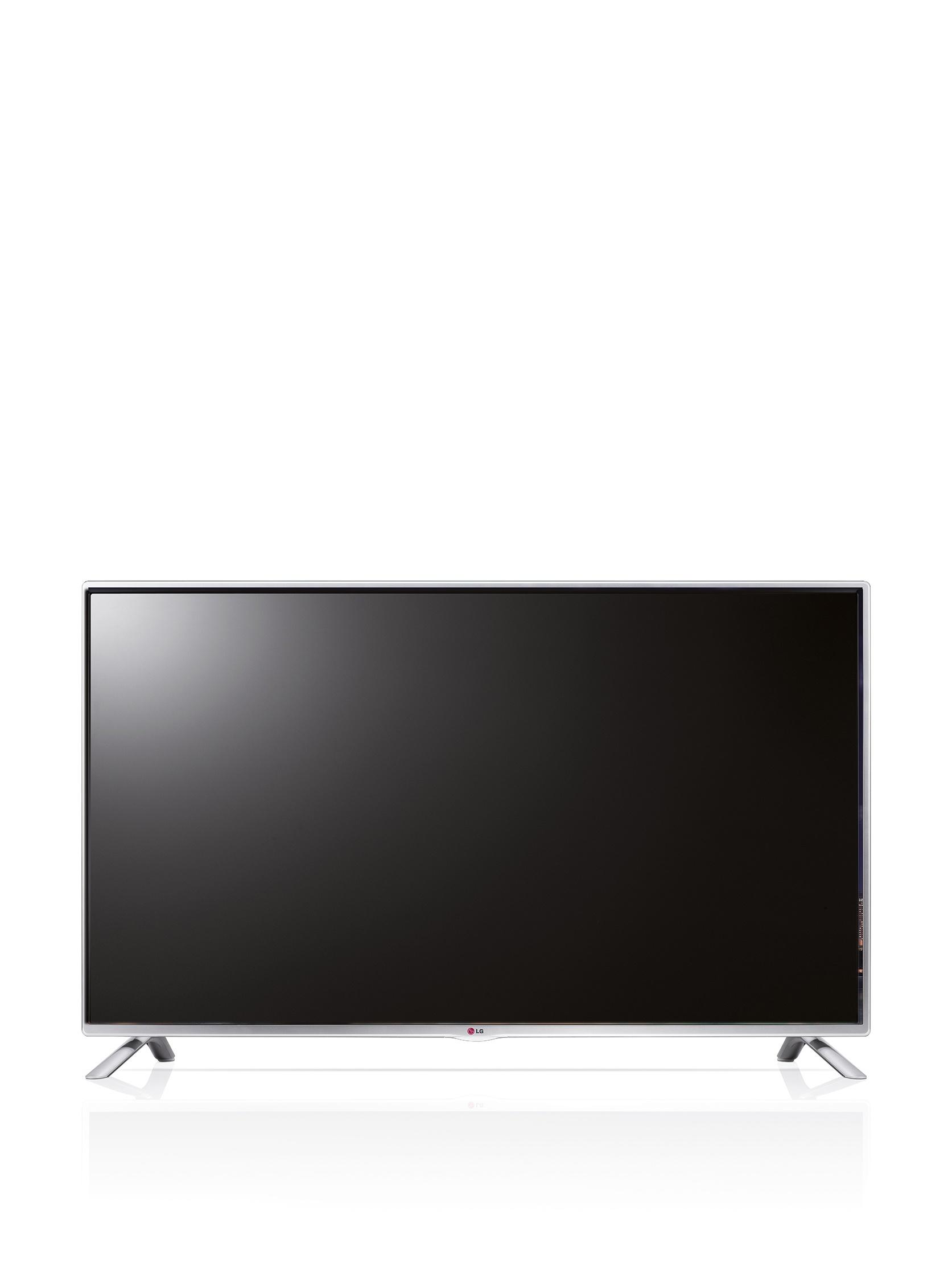 LG 42LB5700 LED TV - Televisor (106,68 cm (42