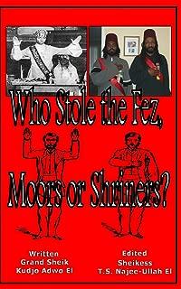Best shriner fez for sale Reviews
