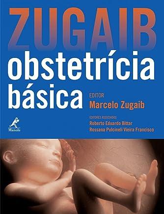 Zugaib obstetrícia básica