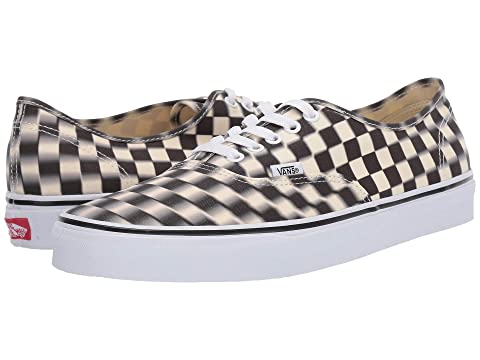 c8b5fc565a91f4 Vans Authentic™ at Zappos.com
