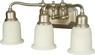 heritage bathroom lighting