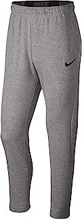 Nike Men's Dry Fleece Training Pants