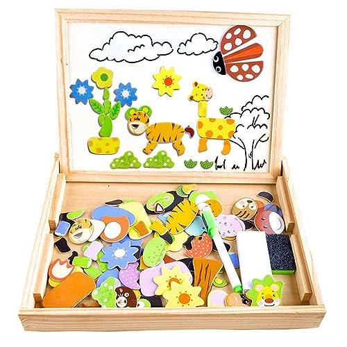 Cadeau Enfant 2 Ans Amazonfr