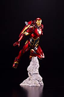 Best iron man statue kotobukiya Reviews