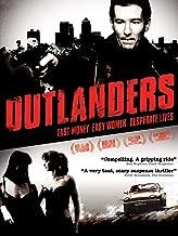 Best watch outlander series 3 episode 2 Reviews
