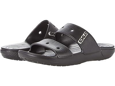 Crocs Classic Sandal