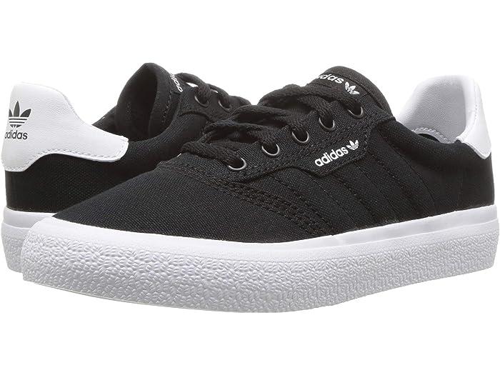 adidas Skateboarding adidas Skateboarding 3MC J