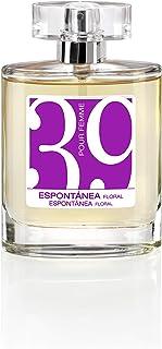 CARAVAN FRAGANCIAS nº 39 - Eau de Parfum con vaporizador para Mujer - 100 ml