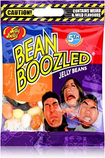 Jelly Belly Beans Bean Boozled 1 unidad (54 gramos
