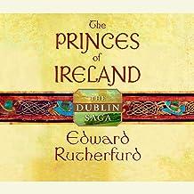 Princes of Ireland: The Dublin Saga