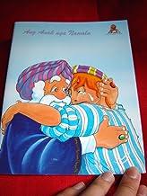ANG ANAK NGA NAWALA / CEBUANO CHILDREN'S BIBLE / CPV560P / PRODIGAL SON (WORDS OF WISDOM) by Bible Society (2003-08-02)