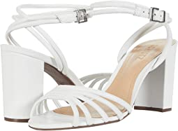 Nine West Womens EARTA Fabric