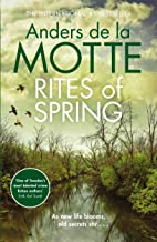 Rites of Spring: The internationally bestselling new crime series