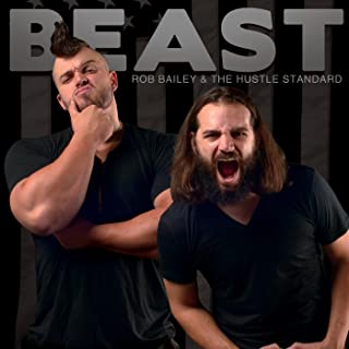 Best rob bailey beast southpaw remix Reviews