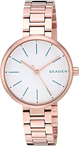 Skagen - Signatur - SKW2619