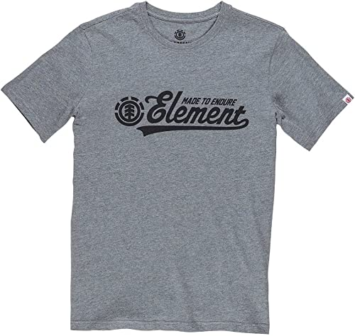 EleHommest Sweatshirt Signature ZH GR