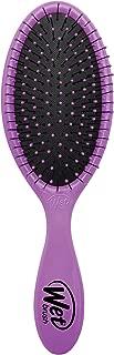 Wet Brush My Wet Brush Classic Brush Purple Oz, 3 Oz